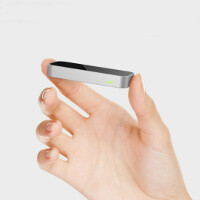 Leap Motion kicks off era of Minority Report gesture interfaces: coming to Best Buy May 13 for $80