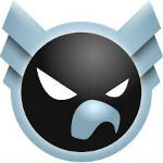 Falcon Pro updates app to reset Twitter tokens, price back to $2