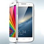 Want a quad-core, dual-SIM, high-res, Jelly Bean smartphone for under $300? Try India