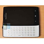 Fully functional prototype Sony Ericsson Windows Phone up for auction