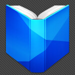 Google Play Books gets update to fix 90 issues, improve the UI and support India