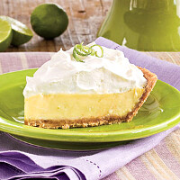 Google prepping new Linux 3.8 kernel, can you say Android 5.0 Key Lime Pie?