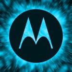 "Motorola's pipeline didn't ""wow"" says Google's CFO"