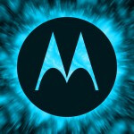 Motorola's pipeline didn't