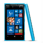 Microsoft says that Windows Phone 8 devices do have