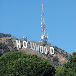 Hollywood studios go after unauthorized use of images on mobile apps