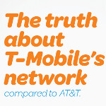 AT&T responds to Legere's