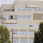 T-Mobile's LTE pipeline all set to roll in Vegas, and in Kansas City; carrier raises projections