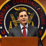FCC will investigate cellphone unlock legality
