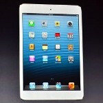 NPD predicts that the Apple iPad mini will sell 22 million more units than the full sized Apple iPad in 2013