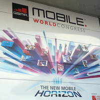 MWC 2013 wrap-up and highlights