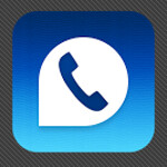 O2 TU Go app brings VoIP to selected models, allowing users to make or take calls without a cellular connection