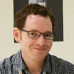 Interview with Drew Bamford, HTC AVP of User Experience