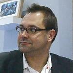Interview with Nokia's Samuli Hanninen