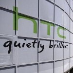HTC: Widgets not important to most Android users