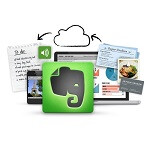 Evernote hacked, users will be required to reset passwords