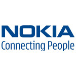 Here's Nokia's wonderful MWC booth