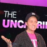 T-Mobile may start the transition away from contracts later this month
