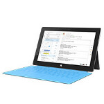 Microsoft expands availability of Microsoft Surface RT and Microsoft Surface Pro