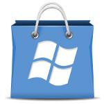 Tweet: Carrier billing coming to Windows Phone Store in June or July
