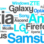 Nokia dominated coverage of MWC says study