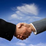 Google's CFO: No rift between us and Samsung