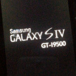 Samsung Galaxy S IV to be impressive performer, but made out of plastic?