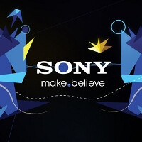 Sony has a new goal: become world's third phone maker after Samsung and Apple by going downmarket