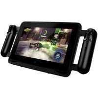 Razer Edge Windows 8 tablet runs Crysis 3 (video)