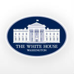 The White House responds: phones and tablets should be unlockable