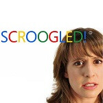 "Microsoft brings ""Scroogled"" ad campaign to a close"