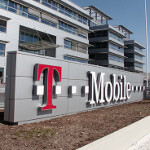 FCC gets visit from LTE enabled T-Mobile Samsung Galaxy S III