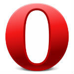 WebKit-based Opera beta released for Android