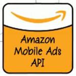 Amazon Mobile Ads API goes after Google