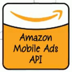 Amazon Mobile Ads API goes after Google