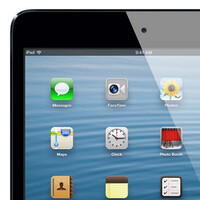 Quantum working on iPad accessory to solve tablet's imperfections