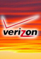 News coming from Verizon Wireless