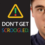 Scroogled not over says Microsoft
