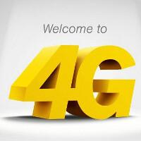 Sprint flips 4G LTE switch in 9 new markets