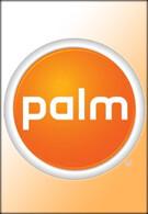 No more Palm OS