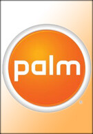 No more Palm OS