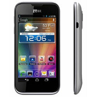 ZTE to use next-gen Intel Atom processors in future smartphones