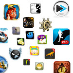 Download all the Android apps that you want while paying one monthly fee