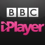 BBC iPlayer coming to Windows Phone 7.5 and Windows Phone 8