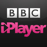 BBC iPlayer coming to Windows Phone 7.5 and Windows Phone 8