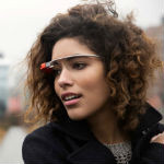 Google Glass isn't the privacy-killer the media wants it to be