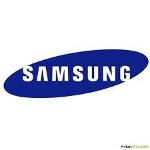 Samsung VP hints that the Samsung Galaxy S IV will be plastic