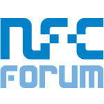 Google now has a seat on the NFC Forum board of directors