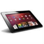 """World's first Ubuntu tablet"" looks like a bad idea"