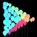 Google Play celebrates its own 1st birthday